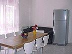 Appartamento Apartment- BILLA 1 Lignano Sabbiadoro Miniature 20