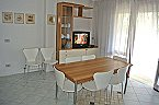 Appartamento Apartment- BILLA 1 Lignano Sabbiadoro Miniature 21