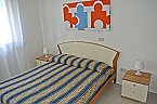 Appartamento Apartment- BILLA 1 Lignano Sabbiadoro Miniature 5