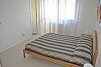 Appartamento Apartment- BILLA 1 Lignano Sabbiadoro Miniature 6