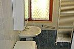 Appartamento Apartment- BILLA 1 Lignano Sabbiadoro Miniature 7