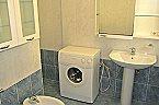 Appartamento Apartment- BILLA 1 Lignano Sabbiadoro Miniature 8