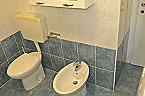 Appartamento Apartment- BILLA 1 Lignano Sabbiadoro Miniature 9
