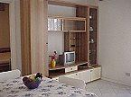 Appartamento Apartment- BILLA 2 Lignano Sabbiadoro Miniature 1