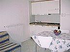 Appartamento Apartment- BILLA 2 Lignano Sabbiadoro Miniature 5