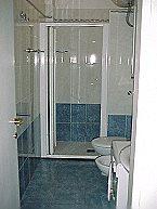 Appartamento Apartment- BILLA 2 Lignano Sabbiadoro Miniature 8