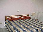 Appartamento Apartment- BILLA 2 Lignano Sabbiadoro Miniature 9