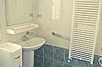 Appartement Apartment- BILLA 3 Lignano Sabbiadoro Thumbnail 15