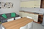 Appartement Apartment- BILLA 3 Lignano Sabbiadoro Thumbnail 1