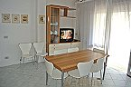 Appartement Apartment- BILLA 3 Lignano Sabbiadoro Thumbnail 3