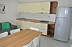 Appartement Apartment- BILLA 3 Lignano Sabbiadoro Thumbnail 6