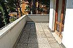 Appartamento Apartment- BILLA 8 Lignano Sabbiadoro Miniature 7