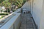 Appartamento Apartment- BILLA 8 Lignano Sabbiadoro Miniature 9