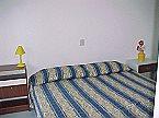 Appartamento Apartment- BILLA 8 Lignano Sabbiadoro Miniature 10