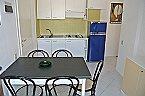Appartamento Apartment- BILLA 8 Lignano Sabbiadoro Miniature 1
