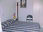 Appartamento Apartment- BILLA 8 Lignano Sabbiadoro Miniature 5