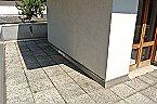 Appartamento Apartment- BILLA 8 Lignano Sabbiadoro Miniature 6