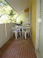 Appartement Apartment- LISA 2 Lignano Sabbiadoro Thumbnail 7