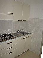 Appartement Apartment- LISA 2 Lignano Sabbiadoro Thumbnail 10