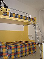 Appartement Apartment- LISA 2 Lignano Sabbiadoro Thumbnail 11