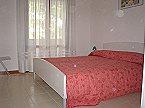 Appartement Apartment- LISA 3 Lignano Sabbiadoro Thumbnail 7