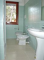 Appartement Apartment- LISA 3 Lignano Sabbiadoro Thumbnail 12