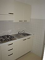 Appartement Apartment- LISA 3 Lignano Sabbiadoro Thumbnail 14