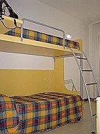 Appartamento Apartment- LISA 4 Lignano Sabbiadoro Miniature 11