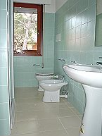 Appartamento Apartment- LISA 4 Lignano Sabbiadoro Miniature 12