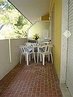 Appartamento Apartment- LISA 4 Lignano Sabbiadoro Miniature 9