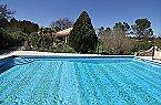 Villa- Arcanou