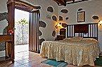 Vakantiehuis House in Gran Canaria 100617 Santa Lucía deTirajana Thumbnail 11
