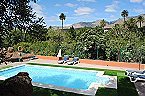 Vakantiehuis House in Gran Canaria 100617 Santa Lucía deTirajana Thumbnail 15