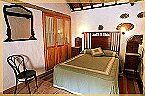 Vakantiehuis House in Gran Canaria 100617 Santa Lucía deTirajana Thumbnail 16