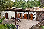 Vakantiehuis House in Gran Canaria 100617 Santa Lucía deTirajana Thumbnail 1