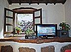 Vakantiehuis House in Gran Canaria 100617 Santa Lucía deTirajana Thumbnail 7