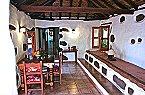 Vakantiehuis House in Gran Canaria 100617 Santa Lucía deTirajana Thumbnail 8
