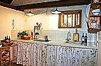Vakantiehuis House in Gran Canaria 100617 Santa Lucía deTirajana Thumbnail 9