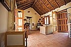100614 -  House in Santa Lucía de Tirajana