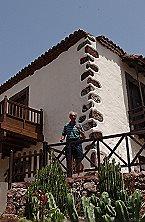 Maison de vacances 100616 - House in Santa Lucía de Tirajana Santa Lucía deTirajana Miniature 20
