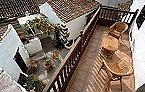 Maison de vacances 100616 - House in Santa Lucía de Tirajana Santa Lucía deTirajana Miniature 5