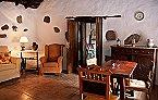 Maison de vacances 100616 - House in Santa Lucía de Tirajana Santa Lucía deTirajana Miniature 9