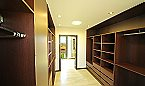 Villa Villa - 5 Bedrooms with Pool and WiFi - 101120 Sanxenxo Miniature 20
