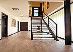 Villa Villa - 5 Bedrooms with Pool and WiFi - 101120 Sanxenxo Miniature 21