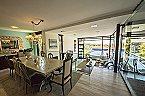Villa Villa - 5 Bedrooms with Pool and WiFi - 101120 Sanxenxo Miniature 25