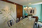 Villa Villa - 5 Bedrooms with Pool and WiFi - 101120 Sanxenxo Miniature 28