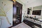 Villa Villa - 5 Bedrooms with Pool and WiFi - 101120 Sanxenxo Miniature 32