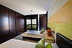 Villa Villa - 5 Bedrooms with Pool and WiFi - 101120 Sanxenxo Miniature 33
