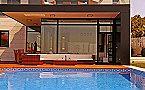 Villa Villa - 5 Bedrooms with Pool and WiFi - 101120 Sanxenxo Miniature 5