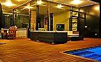 Villa Villa - 5 Bedrooms with Pool and WiFi - 101120 Sanxenxo Miniature 12